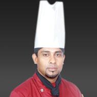 Jagath Nickson Jayasekara