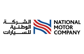 Our clients kazbah catering for National motor vehicle license organization